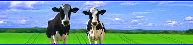 G D Amp M Dunglinson Suppliers Of Top Quality Milking